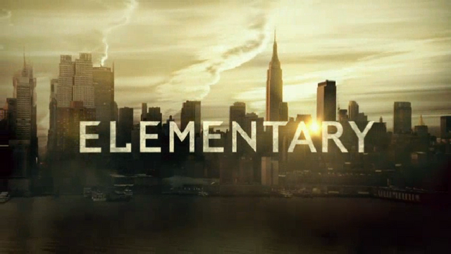 File:TitleCard.png