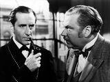 Sherlock Holmes (1939 film series)