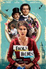 Enola Holmes (film)