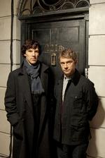 Sherlockportal2