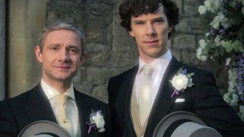 Sherlock Timeline | Baker Street Wiki | FANDOM powered by Wikia