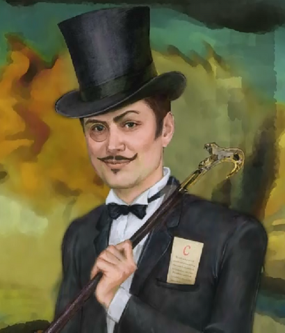 File:Lupin painting.png