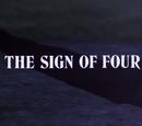 The Sign of Four (Granada)