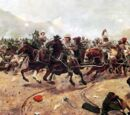 Second Anglo-Afghan War