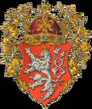 Coat of Arms Bohemia