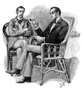 John Watson   Baker Street Wiki   FANDOM powered by Wikia