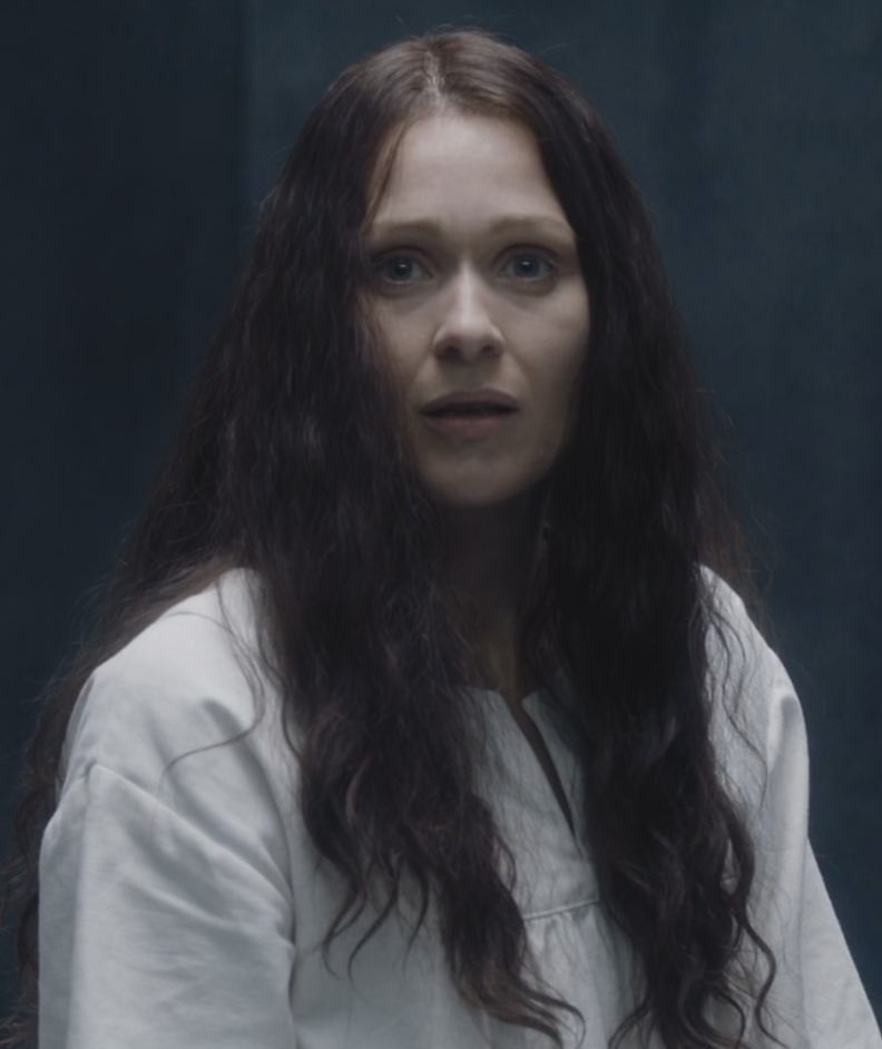 Eurus Holmes | Baker Street Wiki | FANDOM powered by Wikia