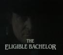 The Eligible Bachelor (Granada)