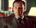 Mycroft.png