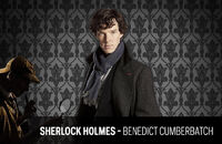 UltimateSherlock Sherlock Winner