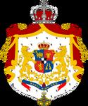 Coat of Arms Romania