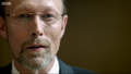 His last vow.png