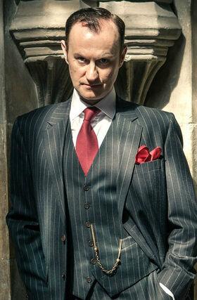 Mycroft infobox image