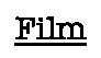 Filmsbanner