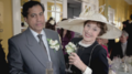 Mr Chatterjee and Mrs Hudson.png