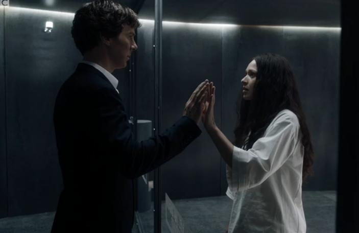 The Final Problem (Sherlock) | Baker Street Wiki | Fandom