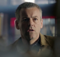Greg Lestrade His Last Vow.png