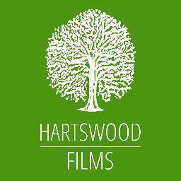 File:Hartswoodfilms.jpeg