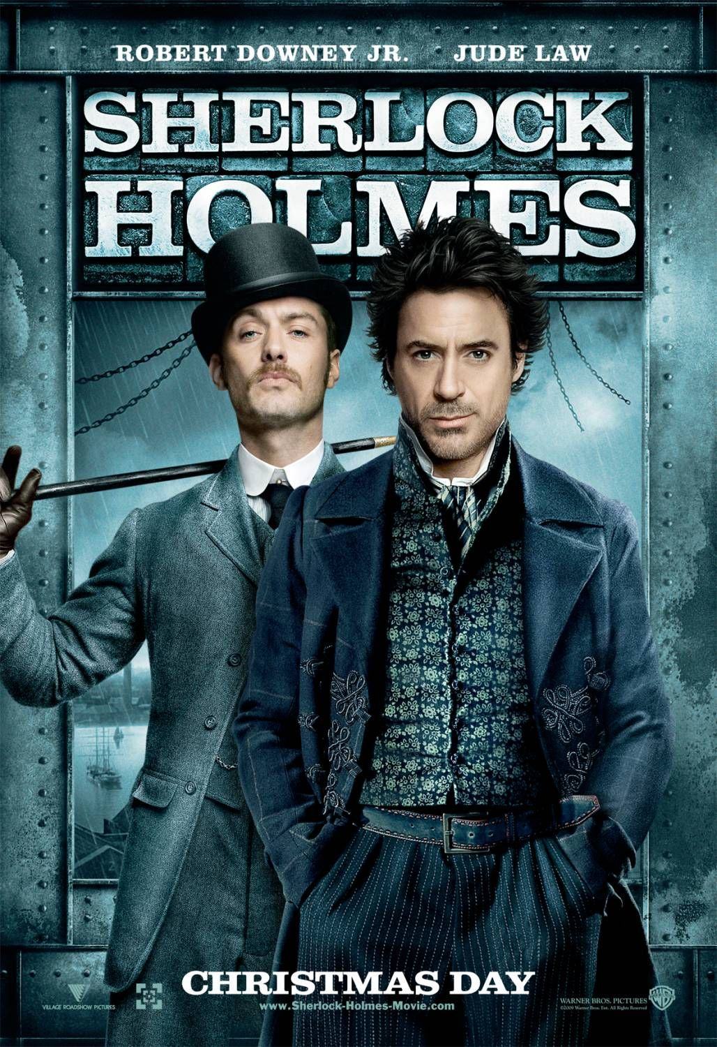 Is Sherlock Holmes a Good Detective?