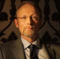 Charles Augustus Magnussen.png