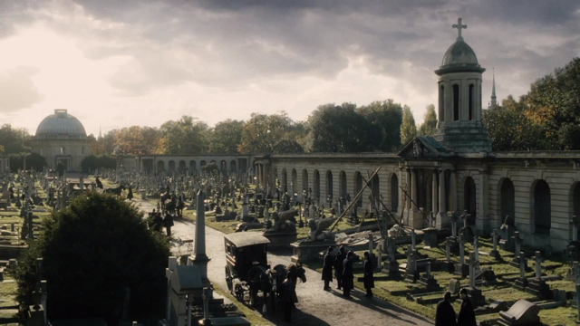 File:Brompton Cemetery.png