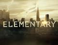 Elementary portal