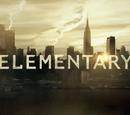 Elementary: Season Six