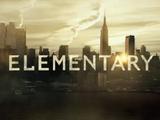 Elementary: Season Seven