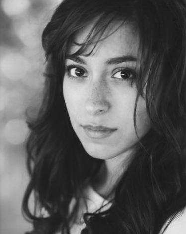 Oona Chaplin | Baker Street Wiki | FANDOM powered by Wikia