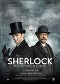Sherlock-theAbominableBride
