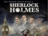 Sherlock Holmes (2010 film)