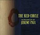 The Red Circle (Granada)