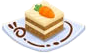 File:Bakery Oven CarrotCake.png
