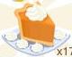 File:Bakery Oven PumpkinPie.png
