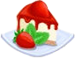 File:Bakery Oven StrawberryCheesecake.png