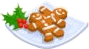 File:Bakery Oven GingerbreadCookies.png