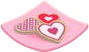 File:Bakery Oven ValentineCookies.png