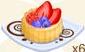 File:Bakery Oven FruitTart.png