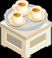 Drink Mixer-Espresso