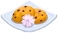File:Bakery Oven ChocolateCookies.png