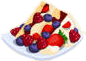 File:Bakery Oven CelebrationTrifle.png
