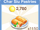Char Siu Pastries