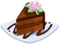 File:Bakery Oven ChocolateCake.png