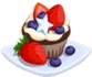 File:Bakery Oven CelebrationCupcake.png