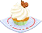 File:Bakery Oven VanillaCupcake.png