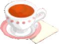Drink Mixer-Earl Grey Tea