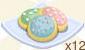 File:Bakery Oven SugarCookies.png