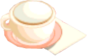 Drink Mixer-Cappuccino