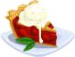File:Bakery Oven CherryPie.png