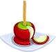 File:Bakery Oven CandyApples.png